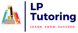 LP Tutoring