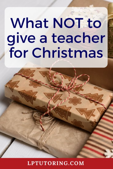 Christmas Gifts for Teachers | Teacher Gifts |#teachergifts