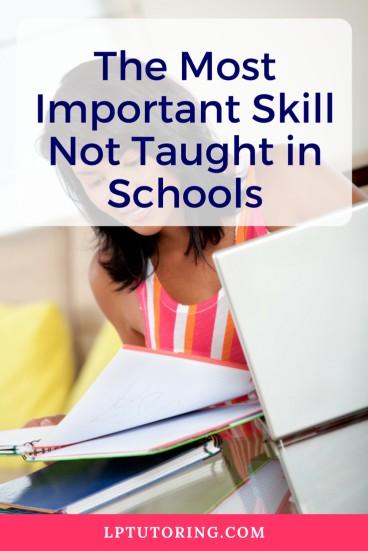 Study Skills | Organization | Study Strategies | #studyskills