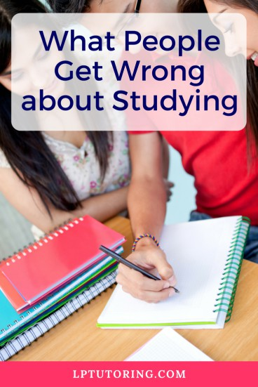 Study Skills | Study Strategies | #studyskills