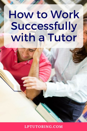 Work with a Tutor | Find a Tutor | Tutoring |#workwithatutor
