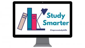 study smarter