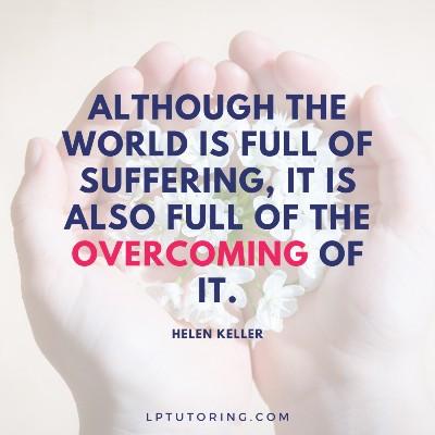 hopeful quotes