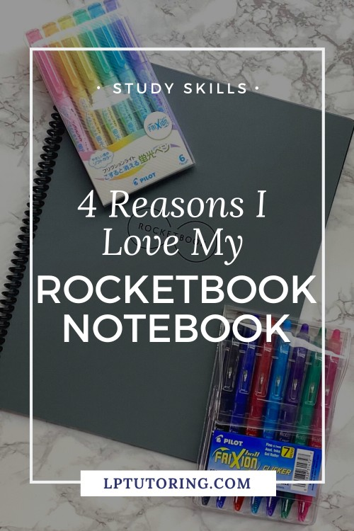 Rocketbook